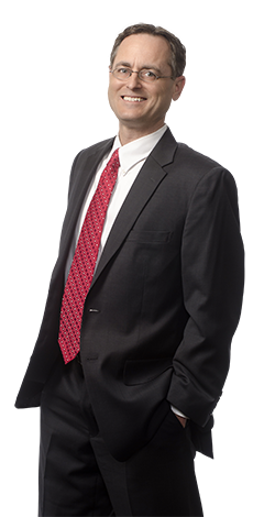 Oh Law Firm >> Business executive portraits at Dayton, Ohio law firm, Thompson Hine, by Daniel Cleary of Cleary ...